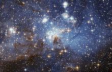 220px-Starsinthesky