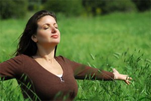 fresh-air-female